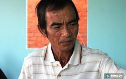 Thương lượng bồi thường lần 5 thất bại, ông Huỳnh Văn Nén có thể sẽ kiện ra tòa