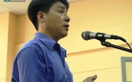Hung thủ giết người chặt xác ở Sài Gòn xin được chết để đền tội