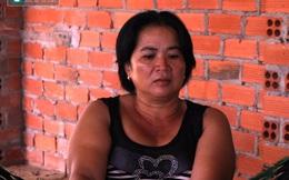 """Con gái nạn nhân vụ """"người tù thế kỷ"""" Huỳnh Văn Nén hé lộ chuyện thi thoảng vẫn đi chơi cùng hung thủ"""
