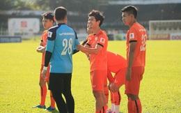 Nghịch lý về đội tuyển Việt Nam và Myanmar tại AFF Cup 2016