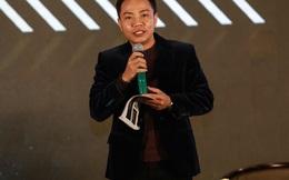 Giám đốc Masan lần đầu nói về điểm khác biệt của ly cà phê ông Obama muốn uống khi tới VN