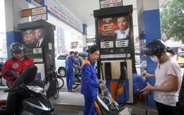 Giá xăng sẽ biến động mạnh như thế nào vào ngày mai?