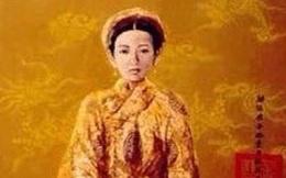 """Nàng công chúa """"gan to"""" như hào kiệt, khởi binh giết chết kẻ cướp ngôi nhà Trần"""