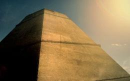 Câu hỏi ám ảnh nghìn năm của giới khoa học: Vì sao người Ai Cập ngừng xây kim tự tháp?
