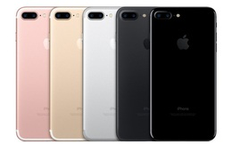 Bạn có chắc sẽ mua chiếc iPhone 7 trong ngày hội giảm giá lớn nhất trong năm?