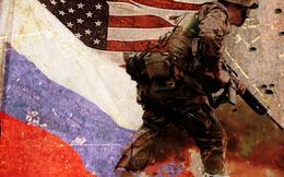 Dự báo gây sốc: Nga sẽ trực tiếp đối đầu quân sự với Mỹ tại Syria vào cuối năm nay!