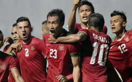 HLV Riedl tiết lộ nỗi ám ảnh kinh hoàng trước màn tái đấu Thái Lan