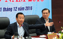Phải chăng Đà Nẵng đã quyết làm hầm 4.700 tỉ đồng qua sông Hàn?