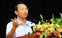 Ông Nguyễn Xuân Anh nói gì về cơ chế đặc thù mà Đà Nẵng được hưởng?