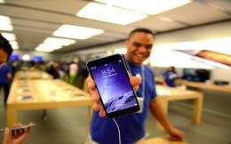 Mới mua iPhone, đây là 13 ứng dụng bạn nên cài đặt ngay