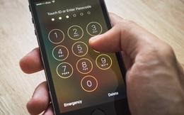 Người bị CIA căm ghét đến tận xương tủy công bố thiết kế mới giúp iPhone không bị hack!