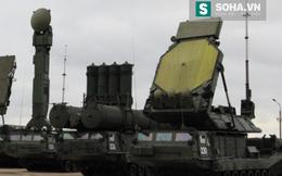 Vì sao Mỹ quyết mua bằng được tên lửa phòng không S-300V của Nga?