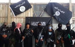 Cảnh báo lạnh gáy: IS có thể tấn công Đông Nam Á dịp hè này