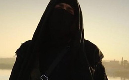 IS đe dọa sẽ tăng cường các cuộc tấn công nhằm vào nước Pháp