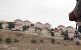 Israel triệu các đại sứ để phản đối nghị quyết của Hội đồng Bảo an