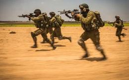 Tuyên bố 3 giới hạn đỏ, Israel dạy Mỹ bài học về chống IS!