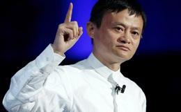 """Đây là lý do Jack Ma muốn """"có phần"""" ở Việt Nam"""