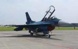 Bất ngờ: Việt Nam xuất khẩu linh kiện máy bay sang Nhật Bản, chất lượng được đánh giá cao