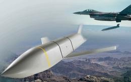 Tin không vui với Nga: Mỹ bán tên lửa hủy diệt mới cho tiêm kích mạnh nhất Ba Lan