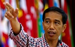 Thay vì đưa Tổng thống ra Biển Đông, Indonesia có cách hay hơn để gửi thông điệp tới TQ