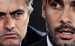 Mourinho và Guardiola sẵn sàng mang tiếng 'tàn nhẫn' để cách mạng đội bóng