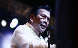 Cựu Tổng thống Philippines: Mỹ đã lật đổ tôi và có thể sẽ lại làm như thế với Duterte