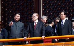"""Quyền lực của """"lãnh đạo hạt nhân"""" Tập Cận Bình đối với 1.3 tỉ người Trung Quốc: Chỉ 1 từ!"""