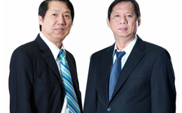Công ty của anh em đại gia họ Trần tăng trưởng hơn 102.688% và đây là nguyên nhân