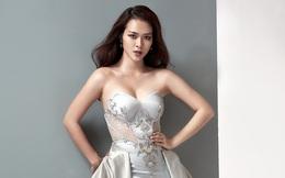 Hot girl Diệp Bảo Ngọc có bạn trai mới sau 2 năm ly hôn