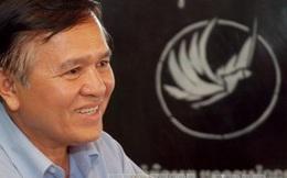 Từ bê bối phủi tay với người tình trẻ, thủ lĩnh đối lập Campuchia đối mặt án tù