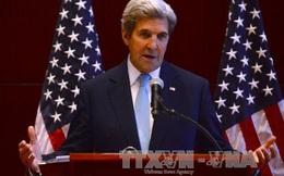 """Mỹ muốn tránh """"đối đầu"""" ở Biển Đông"""