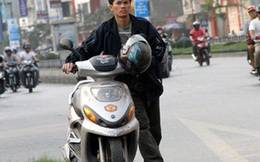 """Thành công nhờ ý tưởng """"xe bạn hỏng ở đâu chúng tôi sẽ tới sửa"""", startup Việt nhận gói tài trợ 1 tỷ từ Facebook"""