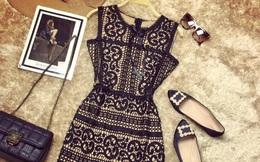 """Mua váy online đòi đến tận nơi xem hàng, cô gái trẻ bị chủ shop cho nghe 1 bài """"diễn thuyết"""""""