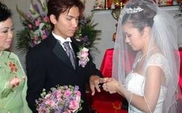 Đây mới là vợ ca sĩ Mạnh Quỳnh, chứ không phải Phi Nhung như số đông nghĩ