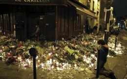 Bỉ kết án 16 thành viên IS liên quan đến vụ khủng bố Paris