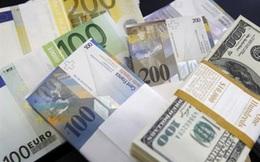 2,85 tỷ USD kiều hối về TP.HCM trong 8 tháng