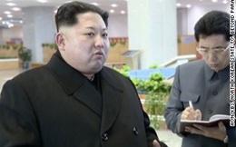 """Triều Tiên có thể làm """"điều bất ngờ"""" trong bầu cử Mỹ"""
