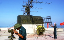 Defense News: Việt Nam có thể chi 30 triệu USD mua radar tần số cao của Mỹ