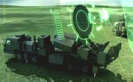 Khả năng tác chiến điện tử đỉnh cao của Nga khiến Mỹ ớn lạnh