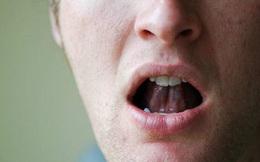 Đưa lưỡi chạm vòm miệng rồi hít thở 4 lần - việc rất nhiều người nên làm ngay tối nay
