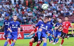 Hệ thống thi đấu Việt Nam bị lạc lối