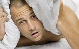 3 cách đơn giản chữa mất ngủ mà không cần dùng đến thuốc