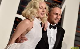 Chuyện tình đẹp như mơ của Lady Gaga đã kết thúc sau 5 năm