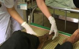 Bệnh lạ từng khiến nhiều người chết ở Quảng Ngãi tái xuất hiện