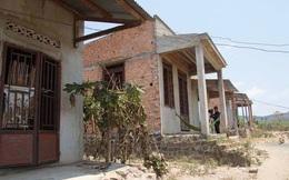 """Ngôi làng bị... """"lãng quên"""" ở Lâm Đồng"""