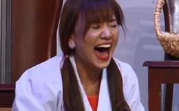Sau tất cả, scandal Hari Won - Ngô Kiến Huy là trò đùa, chỉ có Vy Oanh nhận quả đắng
