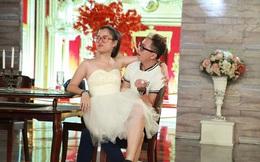 Hứa Minh Đạt kể chuyện ngủ trong phòng bạn gái bị bố vợ tương lai phát hiện và...