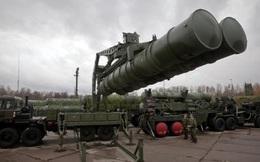 Lần đầu Nga công bố 'đội quân thép' bảo vệ Crimea