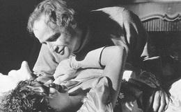 Bê bối phim 'Bản tango cuối cùng ở Paris': Không còn đáng là kinh điển!