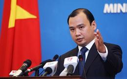 Việt Nam lên án mạnh mẽ vụ ám sát Đại sứ Nga tại Thổ Nhĩ Kỳ